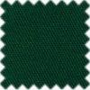 EN11611 certificate proban finished 7oz Modacrylic/cotton flame retardant fabric
