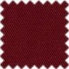 EN14116 7oz Modacrylic/cotton flame retardant fabric