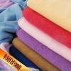 Eco-Friendly Bath towel(100%microfiber)