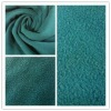Eco-Friendly Dyed 100 Cotton Black Fabric