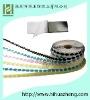 Eco-friend nylon adhesive velcro tape