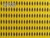 Eco friendly Anti-slip mat