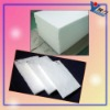 Eco-friendly Hard Cotton for mattress filling