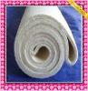 Eco-friendly Multipurpose Nonwoven Industrial Felt Fabric
