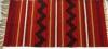 Egyptian Hand Woven Wool Rug