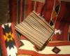 Egyptian Handwooven Tribal Nomadic kilim and rugs handmade