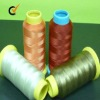 Elastic Polyamide Sewing Thread