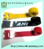 Electrical Back to Back Velcro Cable Strap