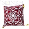 Embroidary Cushion Cover