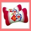 Embroidery Car Pillow(O-164)