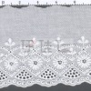 Embroidery Lace yh024