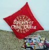 Embroidery cushion cover(embroidery-71)