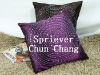 Embroidery cushion cover(embroidery-73)