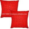 Ethnic Design Cushion