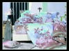 Europe styly Bedding set
