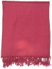 Excess Inventory Of Ikea Cushion, Throw, Wool Curtain & Pashmina Shawl Textile Stock