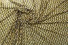 FDY knitting fabric