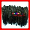FREE SHIPPING FEDEX/DHL 12-15CM FACTORY OUTLETS QUALITY PRODUCTS GRIZZLY ROOSTER FEATHERS FOR SALE