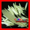 FREE SHIPPING FEDEX/DHL FACTORY OUTLETS 12-15CM QUALITY PRODUCTS synthetic feathers