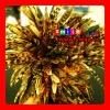 FREE SHIPPING FEDEX/DHL FACTORY OUTLETS 15-20CM QUALITY PRODUCTS GRIZZLY ROOSTER FEATHERS