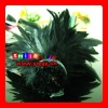 FREE SHIPPING FEDEX/DHL FACTORY OUTLETS 15-20CM QUALITY PRODUCTS ROOSTER SADDLE FEATHERS