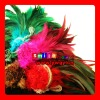 FREE SHIPPING FEDEX/DHL FACTORY OUTLETS 15-20CM QUALITY PRODUCTS WHOLESALE FEATHERS