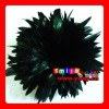 FREE SHIPPING FEDEX/DHL FACTORY OUTLETS 15-20CM QUALITY PRODUCTS wholesale feather hair extension