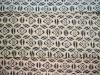 FS02fabric