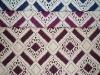 FS14fabric