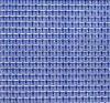 Fabrics for non-woven cloth