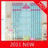Factory Direct Sales Window Curtain Price and quality Assured