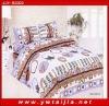 Factory derect sale bedding set