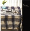 Famous chair cover , table cloth