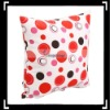 Fashion Bubble Pattern Pillow case