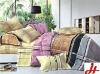 Fashion Cotton comforter set/ bedding set
