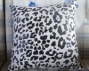 Fashion Cushion, Polyester Cushion