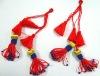 Fashion Decorative Tassel