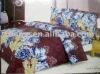 Fashion Design 5pcs bedding sets