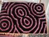 Fashion Design Shaggy Carpet and Rug