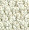 Fashion Hotel Carpet, PP Network Carpet, High Quality Carpet