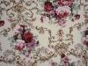 Fashion Printed Coral Fleece Blanket