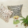 Fashion design printed Pillow