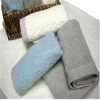 Fashionable Bamboo Fiber Bath Towel