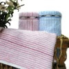 Fashionable Bamboo Fiber Children Towel