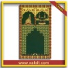 Fashionable muslim pray mats CTH-193