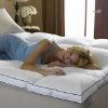 Feather And Down Mattress Topper,mattress pad,mattressprotector