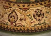 Finest and Decorative woollen Tapestry