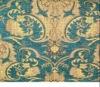 Flame Retardant Sofa Fabric