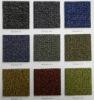 Flame-resistance Nylon Carpet Tiles