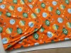 Fleece printed blanket wholesale